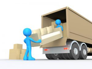 Interstate Removalists Ryde